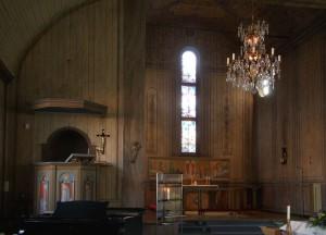 Allhelgonakyrkan 2