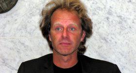 Regissören till den svenska succén